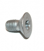 SYP100241 Brake Disc Retaining Screw
